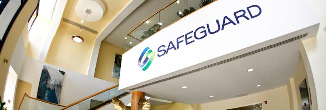 Radnor's Safeguard Scientifics Joins Three Banks in $30 Million Investment
