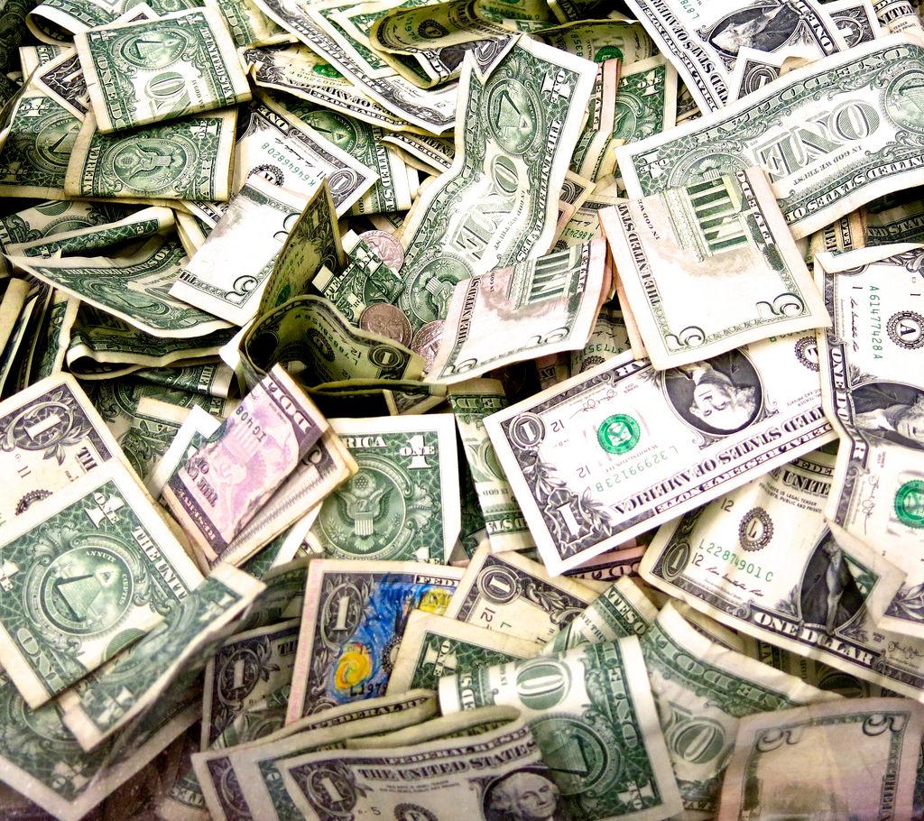Sharon Hill Entrepreneur Helps Keep Black Dollars Within Black Community