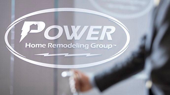 DELCO Careers – Power Home Remodeling