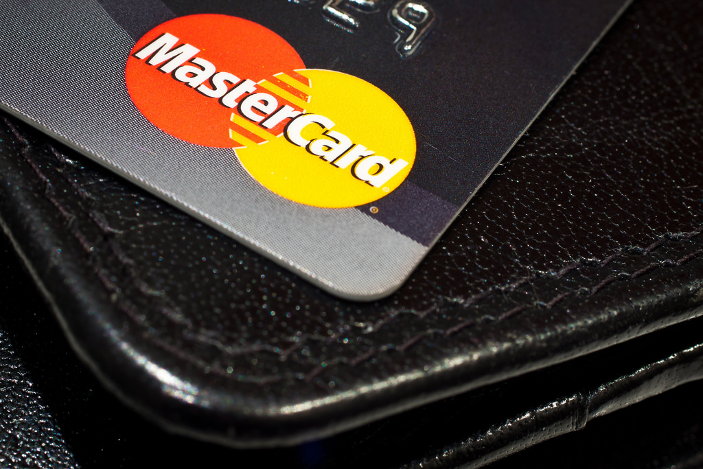 Find Out Which Delco Community Made a Top 10 Nationwide List for Paying Down Credit Card Debt