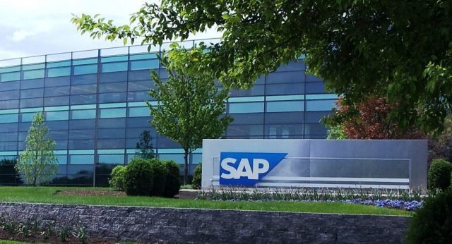 SAP Ditching Annual Performance Reviews of Employees