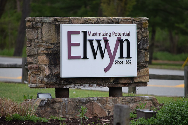 Elwyn's Mission Remains the Same as It Adapts to Changing Times