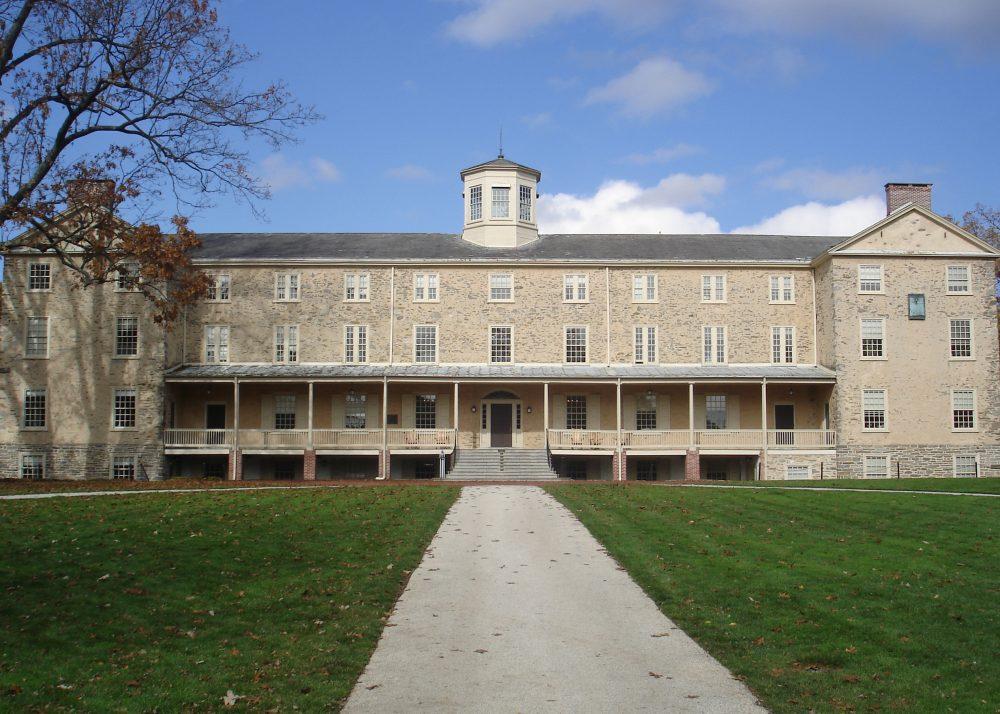 Columnist: Independent Colleges Contribute $24 Billion to Pennsylvania Economy