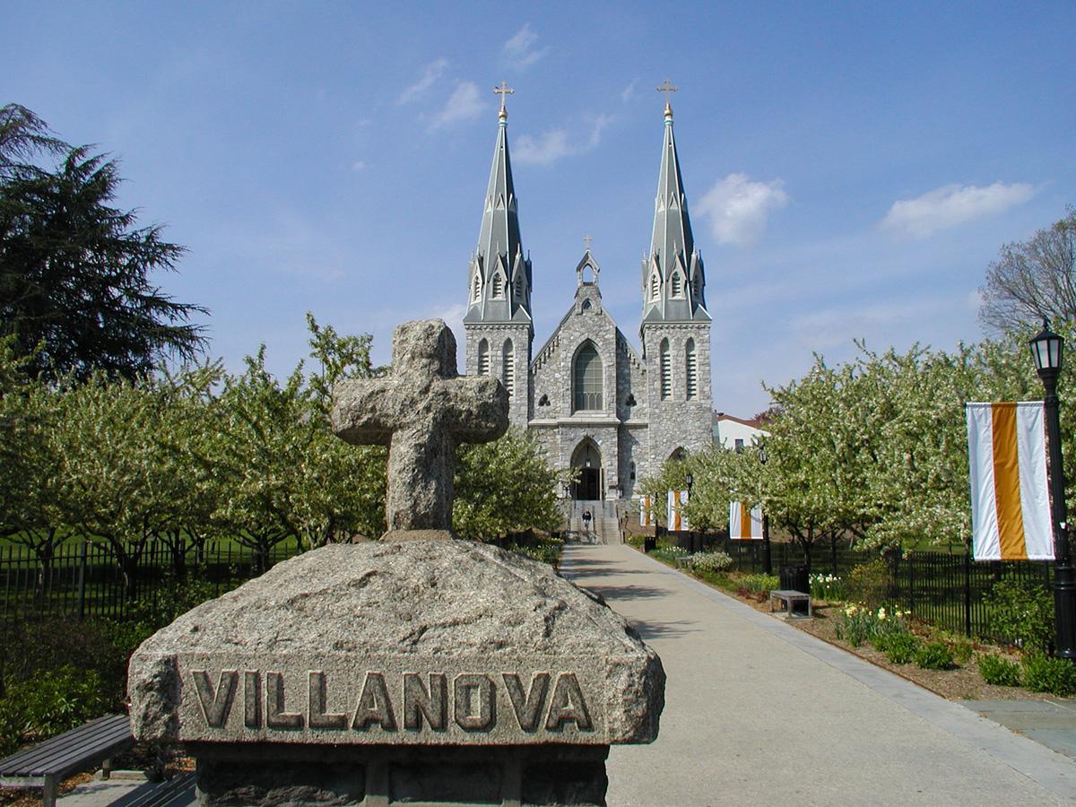Villanova Bringing Students Home Studying Abroad in Italy as a Precaution Against Coronavirus Spread