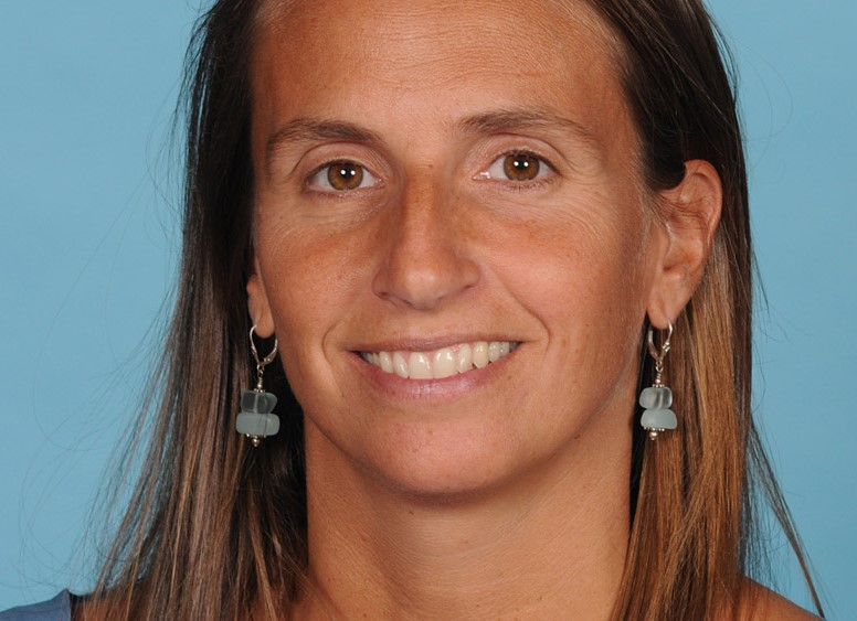 Wallingford Native Becomes First Female Athletic Director at Johns Hopkins