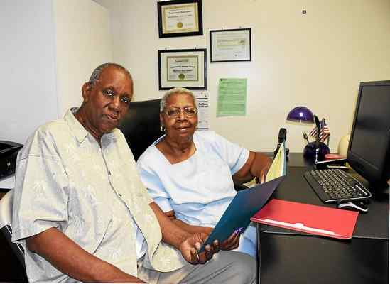Collingdale's Community Health and Education Outreach Closes After 14 Years