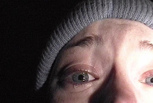 Upper Darby Native, Star of Blair Witch Project Has Survived Life After 'Death'
