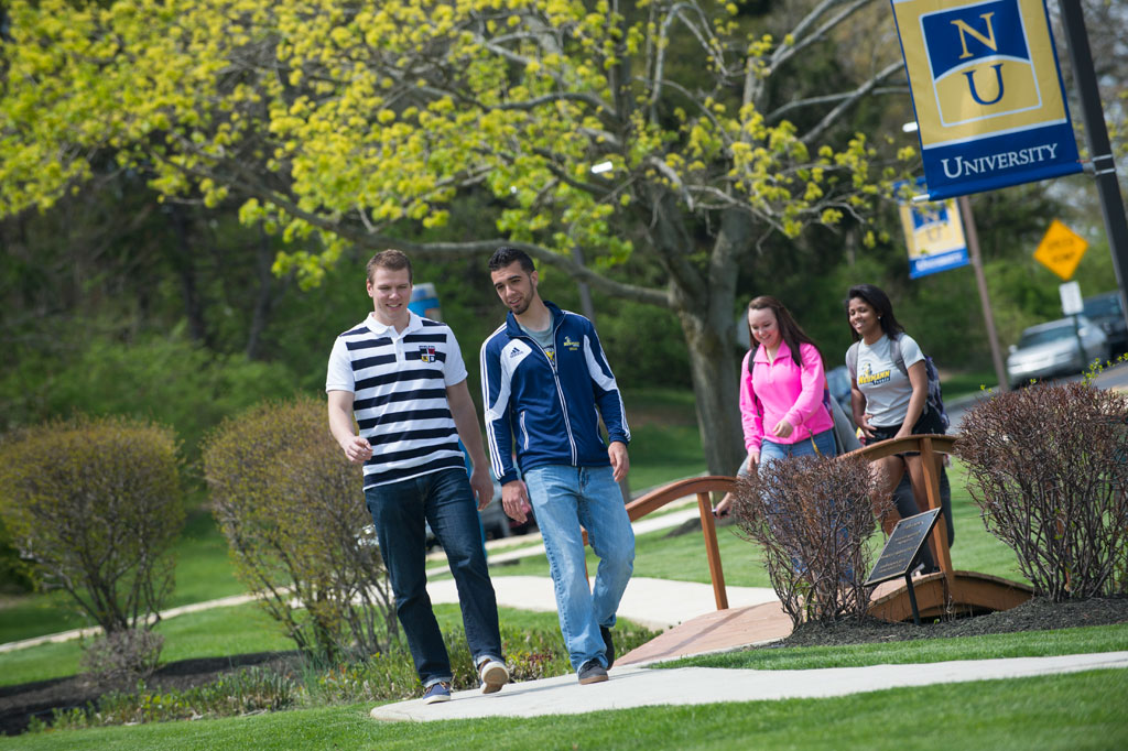 New Study Ranks Local Colleges by Value