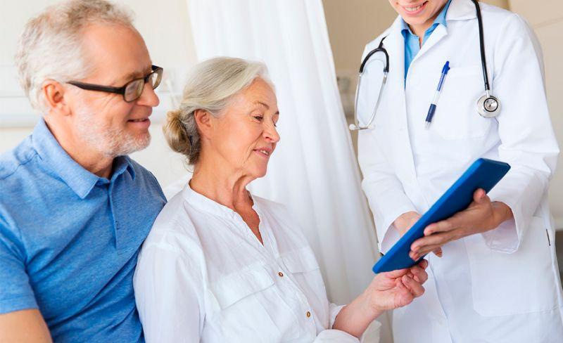 Delaware County Careers – Trinity Health