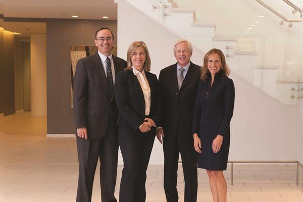 In Industry of Frequent Mergers, Radnor's Pennsylvania Trust Celebrates 30th Anniversary
