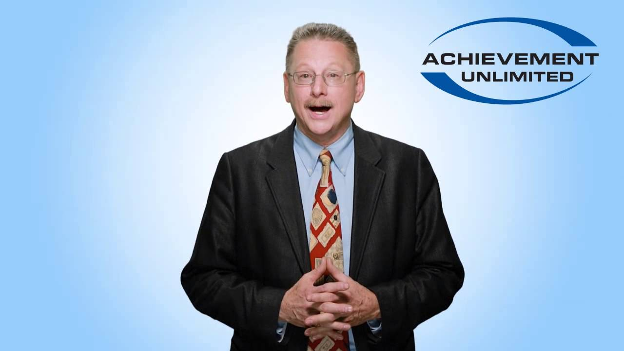 Upcoming Workshop from Achievement Unlimited Offers Swift Kick Toward Success in 2017