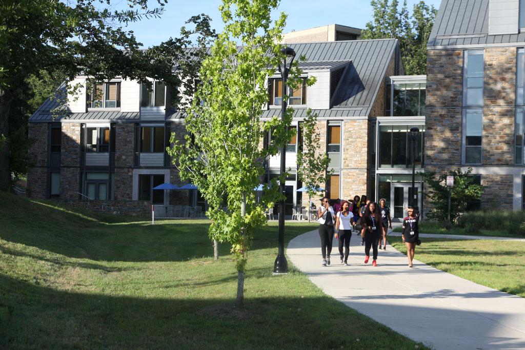 Task Force Assigned to Turn Around Cheyney University
