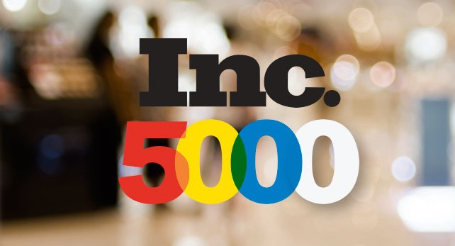 Check Out This Year's 10 Highest-Ranked, Delco-Based Companies on Inc. 5000 List