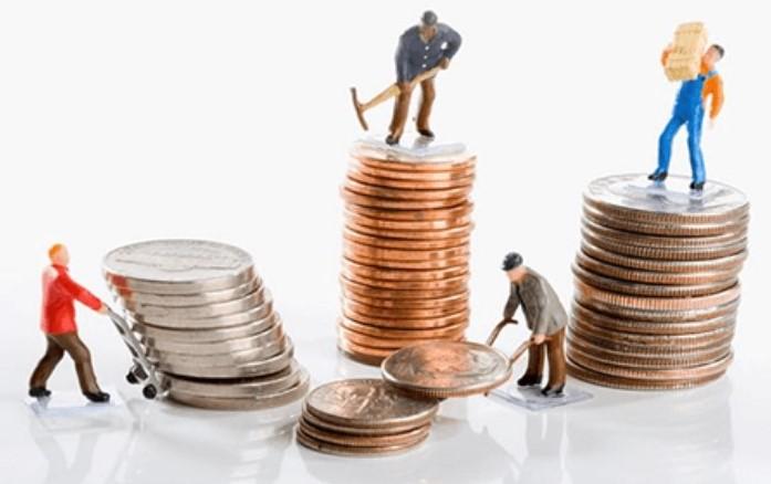 Bureau of Labor Statistics: Delco Has Region's Fastest-Rising Average Wage