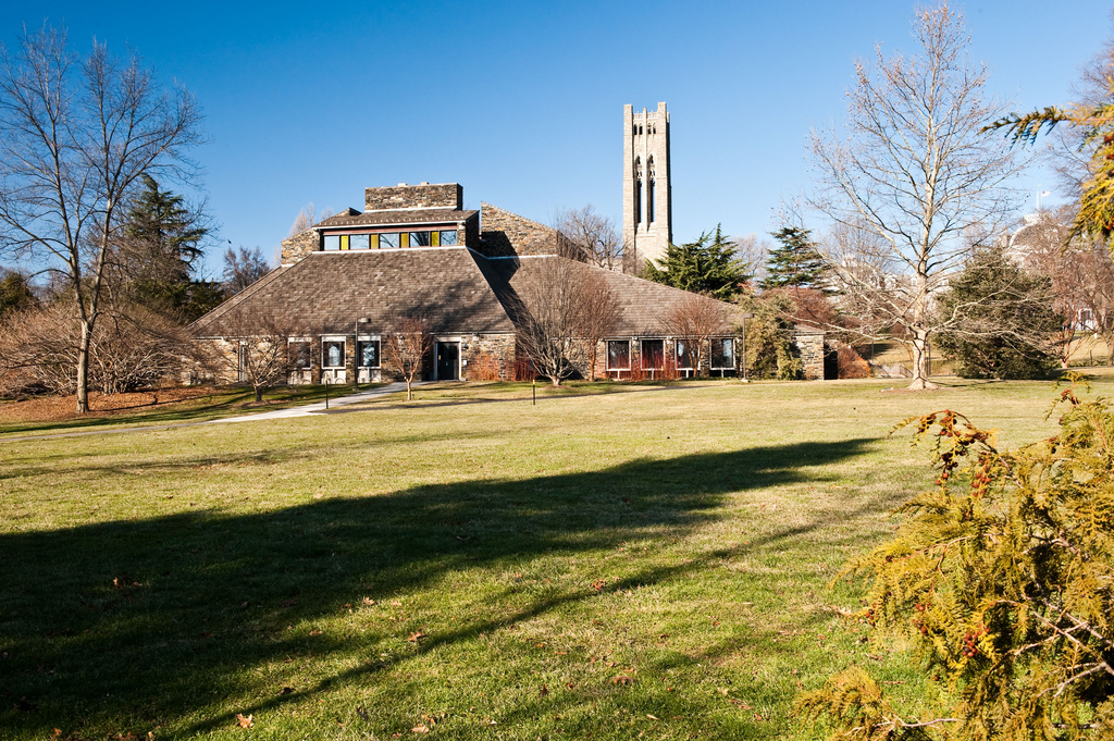 DELCO Career – Swarthmore College