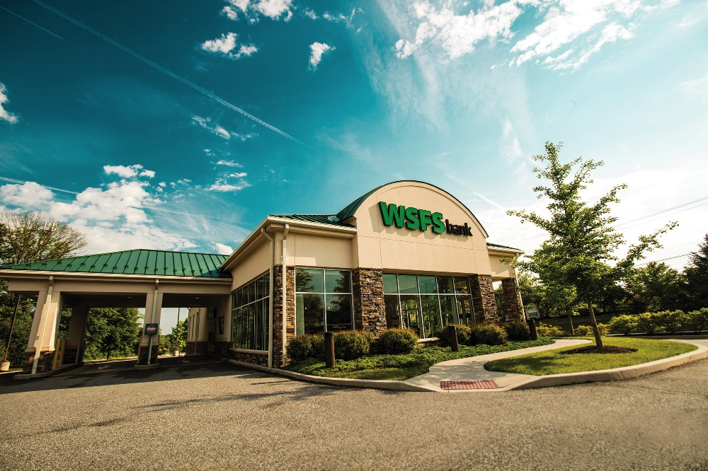 One of Gallup's Great Workplaces, WSFS Bank to Host Open House for Potential Hires