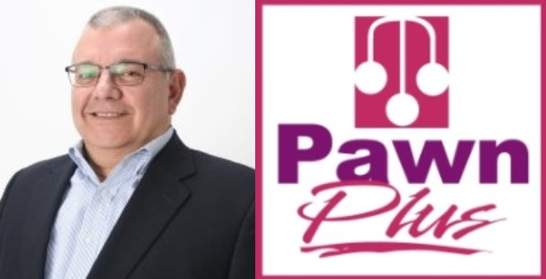Broomall-Based Pawn Plus Promotes CFO to President