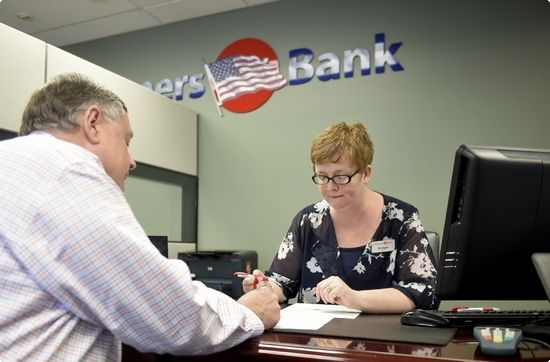 Customers Bank Releases Third-Quarter Results