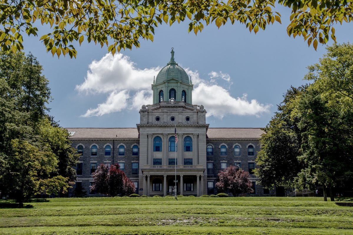 Proposed Tax Bill Would Be a Big Setback for This Trio of Local Colleges