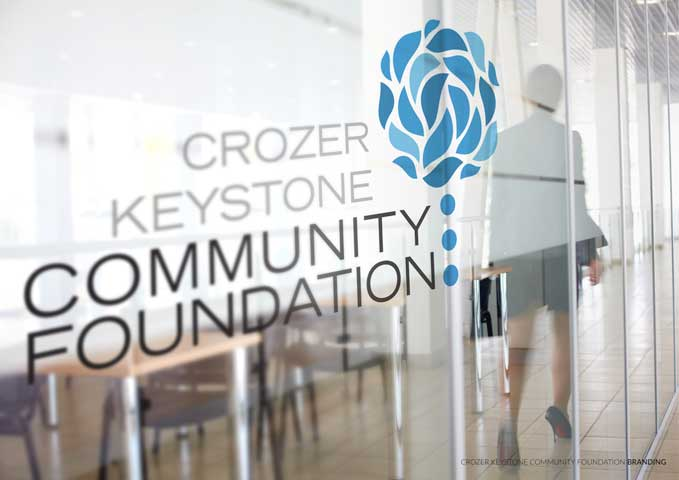 Major Announcements Forthcoming from CKCF at Launch Celebration