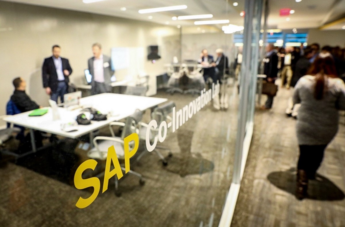 DELCO Careers – SAP