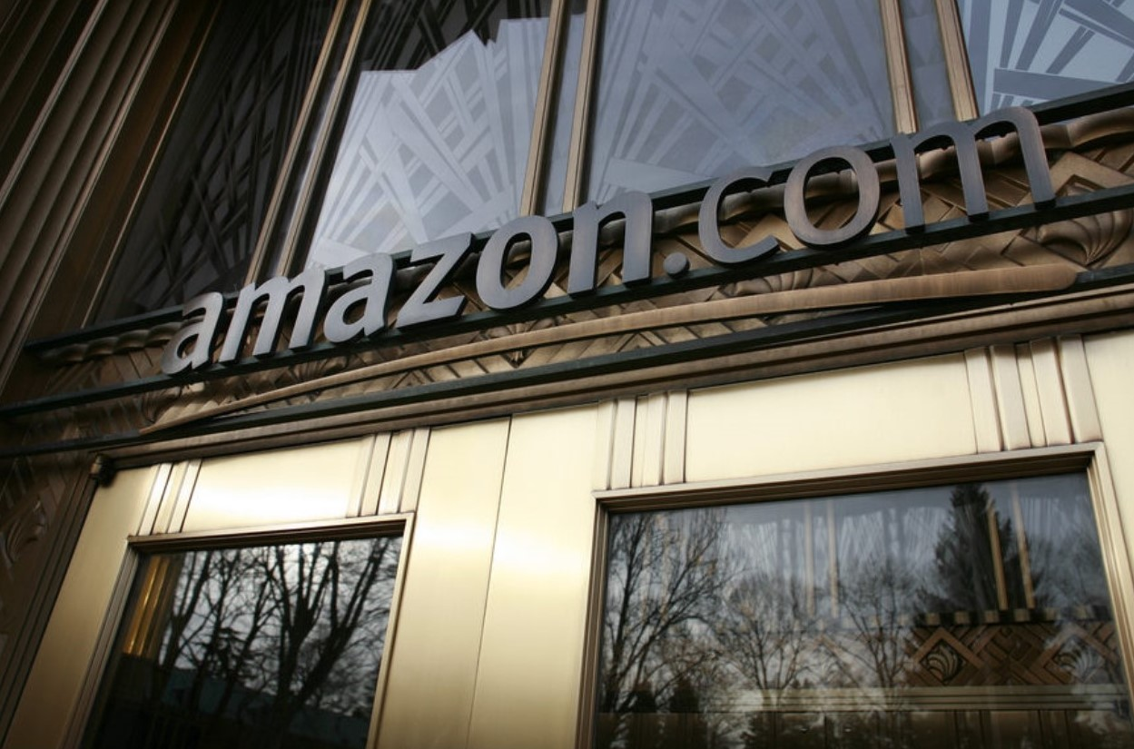 Enthusiasm, Concern Among Reactions as Region Makes Amazon's Short List