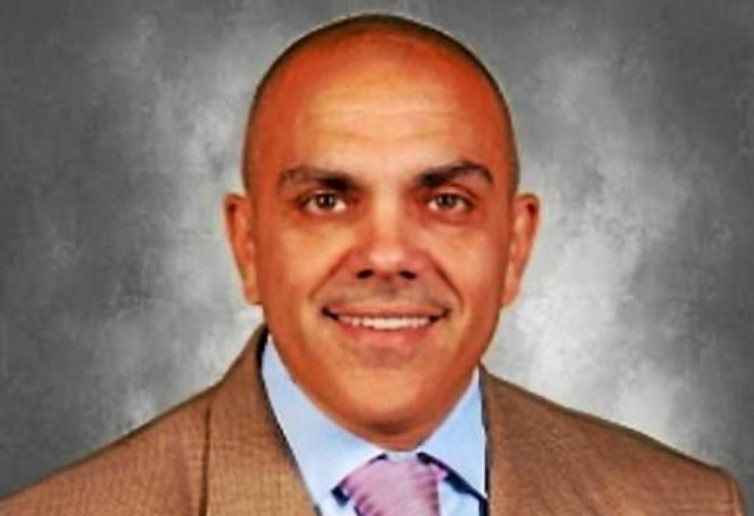 Chichester School District Hires Upper Darby Superintendent for Same Position
