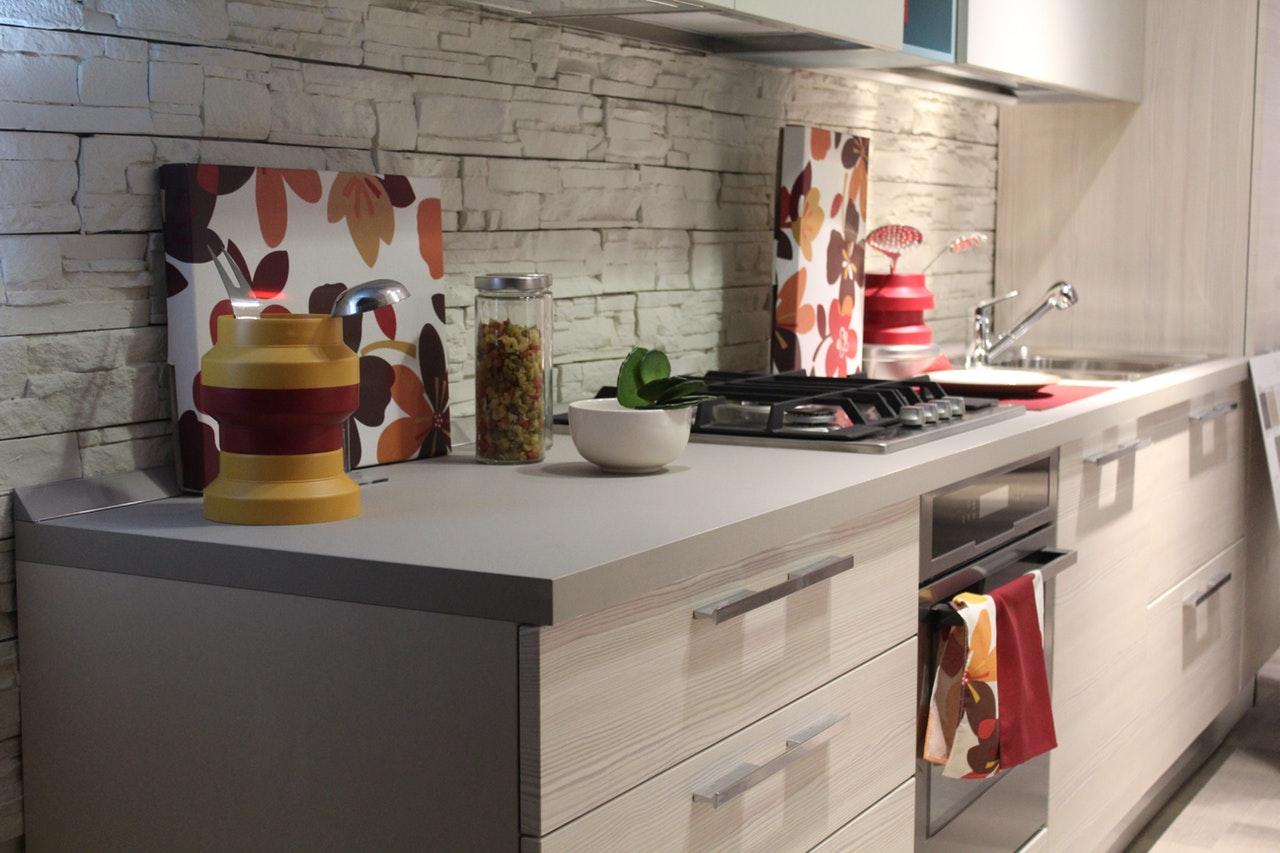 Five Unique Kitchen Products for Under $25
