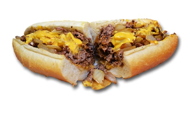 Delaware County Home to One of Region's '30 Cheesesteaks to Eat Before You Die'