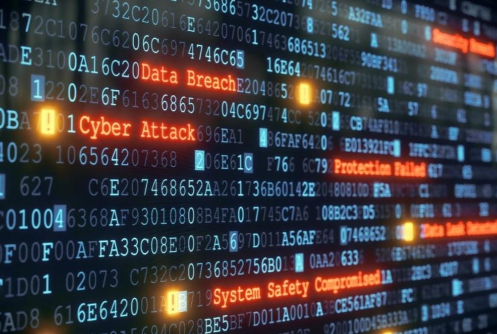 Neumann University to Host Free Program on Internet Safety, Cybersecurity