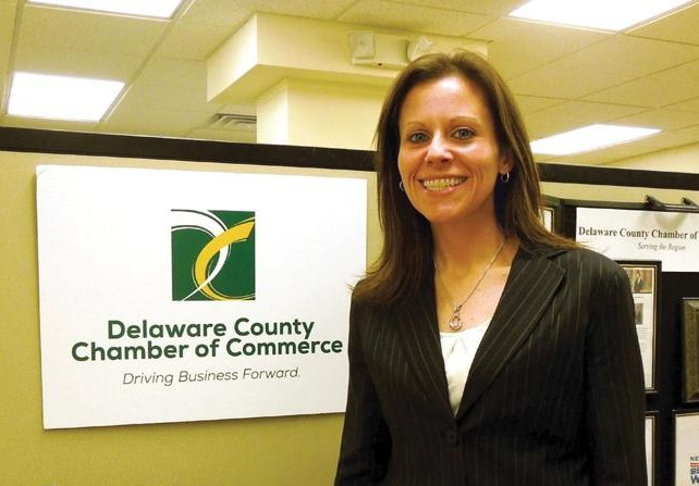 Delco Business Community Invited to 1:30 p.m. Conference Call on Impact of Coronavirus Pandemic