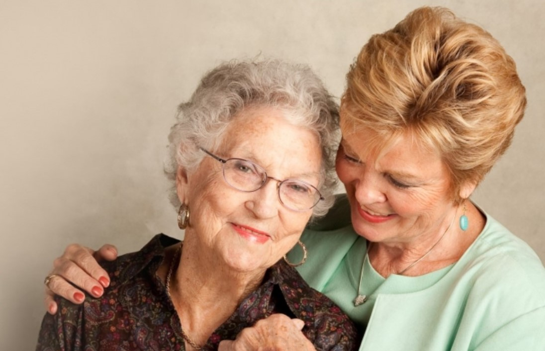 DELCO Careers – Surrey Services for Seniors