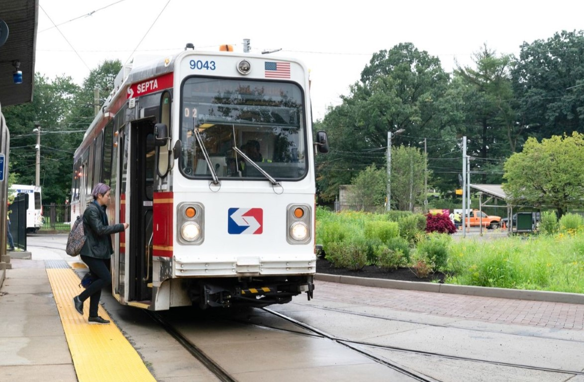Expert Says Region Has Bones of a Great Transit System, but Could Offer Better Service