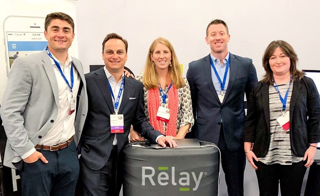 DELCO Careers – Relay Network