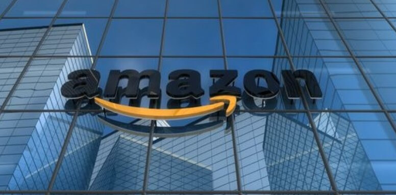 Springfield Man Charged $3,800 by Amazon for Rented Textbook His Daughter was Few Days Late Returning