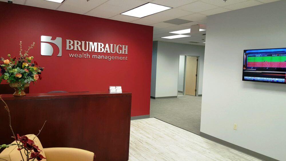 Brumbaugh Wealth Management Acquires Local Investment Advisory Practice
