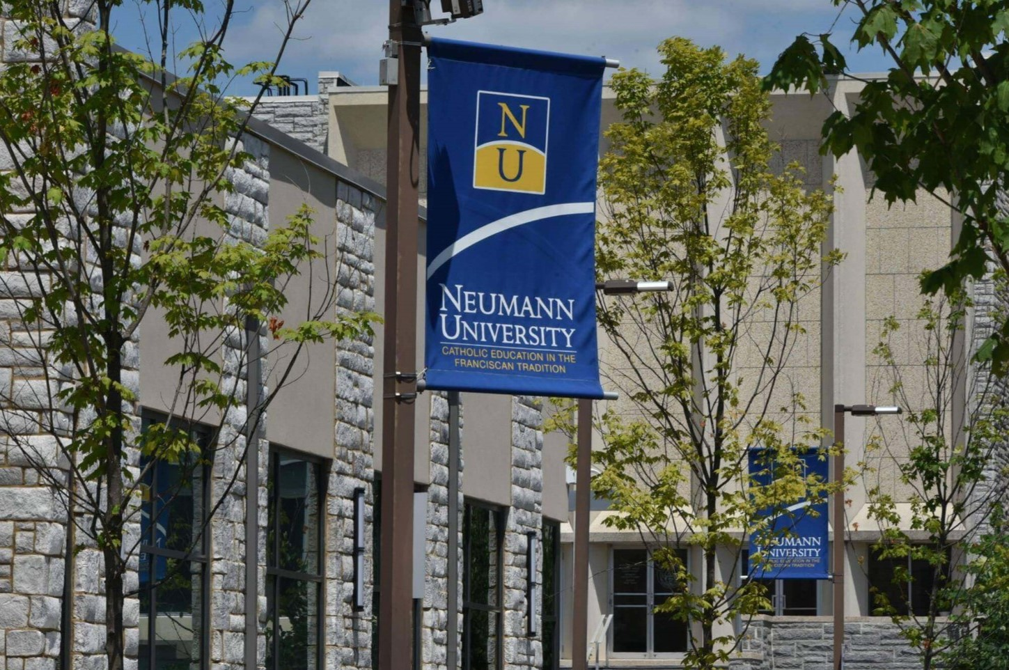 Neumann University Freezes Tuition for the Fall, Announces COVID-19 Student Aid Funds