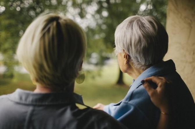 Family Medical Leave Reform Introduced by Sens. Killion, Dinniman