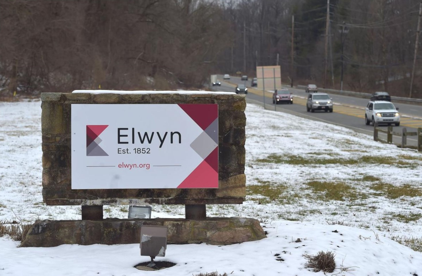 Elwyn Aims to Re-Envision and Revitalize Its Services in Middletown Township