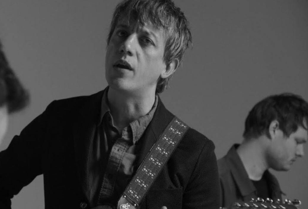 Hit Single from Delco-Born Musician's New Album Invokes Spirit of Upper Darby Neighborhood