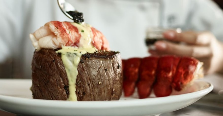 Delco Home to One of the Must-Visit Steakhouses in Philadelphia