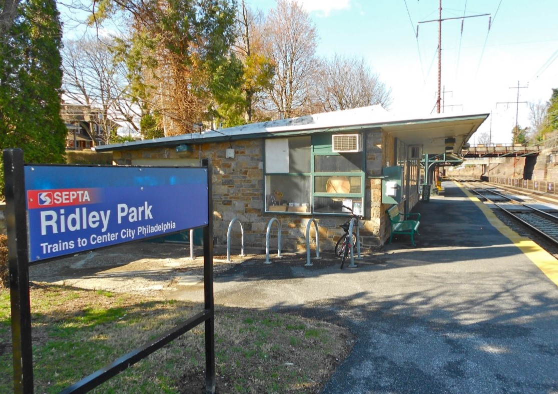 Five in Delco Among the Hottest Housing Markets in Greater Philadelphia