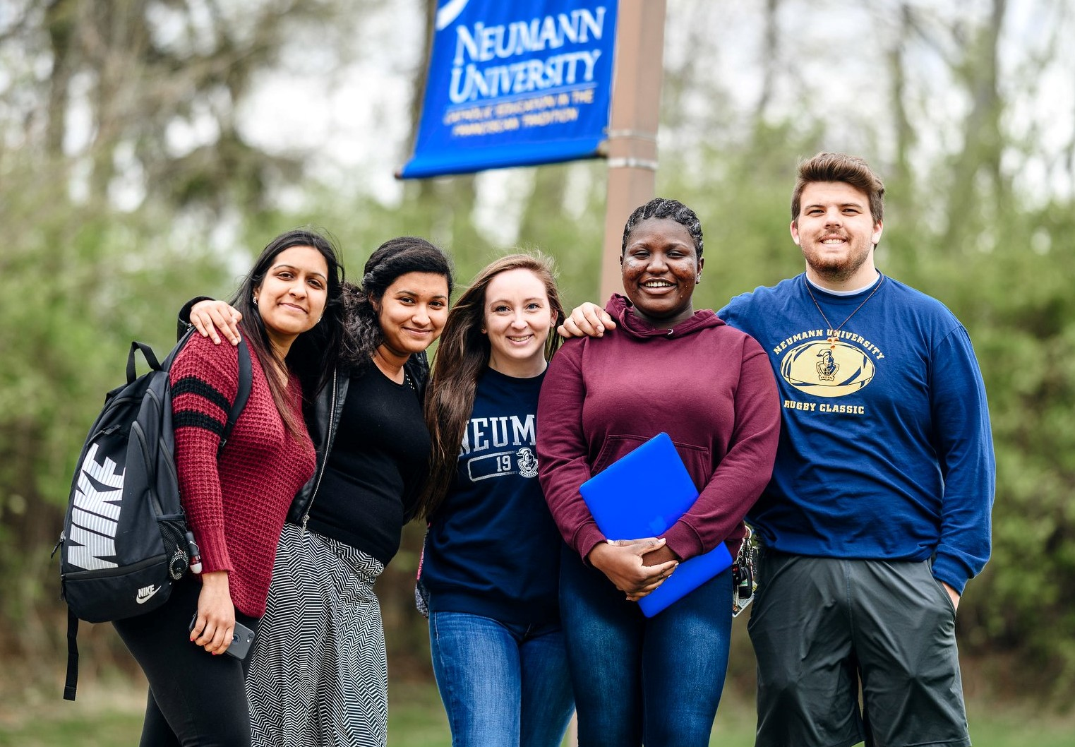 Neumann University Lowers Tuition for Summer Courses; Undergraduate Courses Reduced 30 Percent
