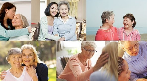 Devon Senior Living to Host Required Class to Become a Certified Dementia Practitioner on June 26