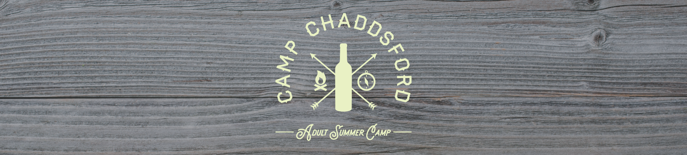 Chaddsford Winery Hosts Third Annual Adult Wine Camp