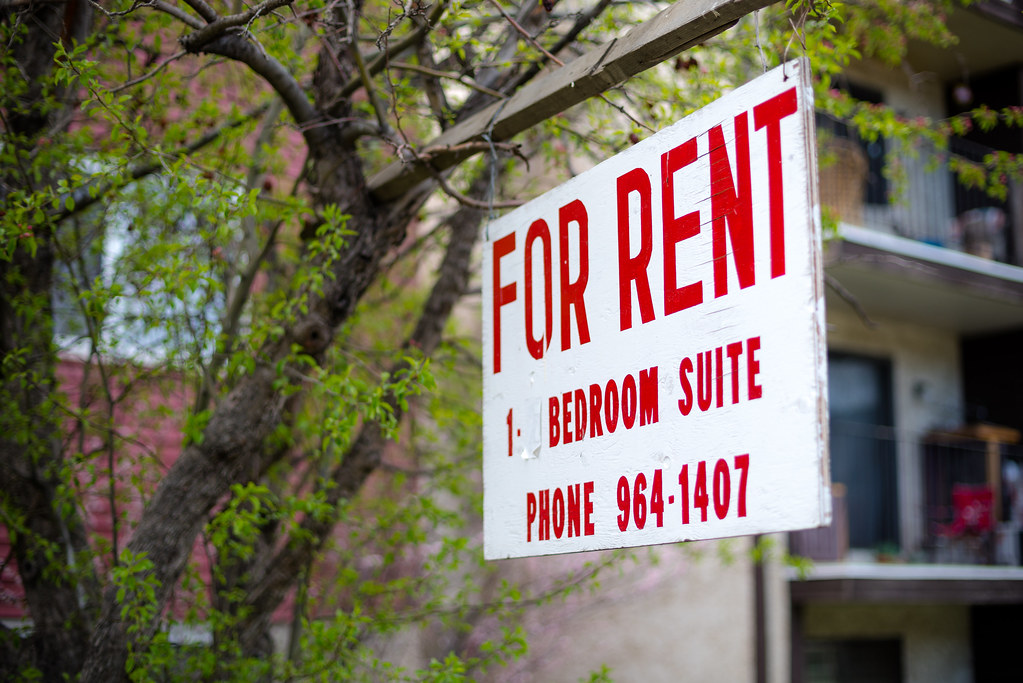 Upper Darby Apartment Rents Are Lowest in the Region, but Grew the Fastest in July