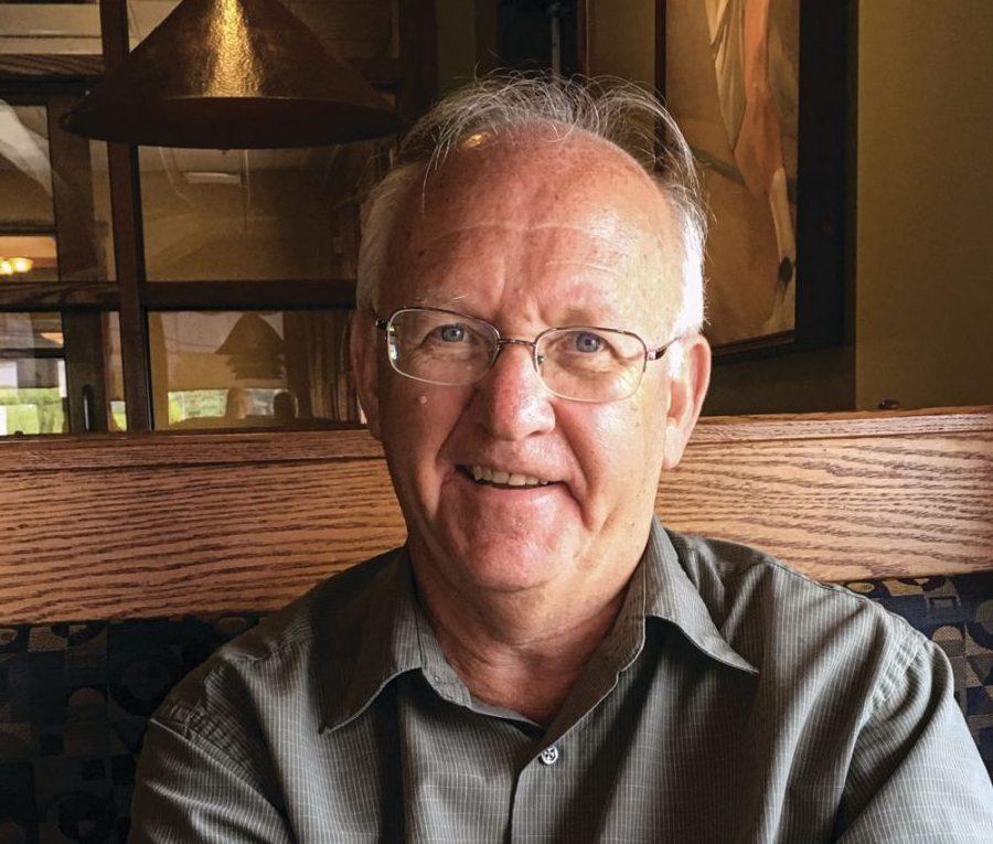 Newspaper Man Pens Book on Failed Wyeth Art Heist