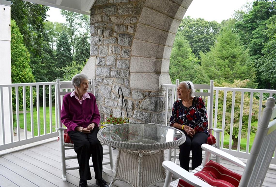 DELCO Careers – Five Star Senior Living