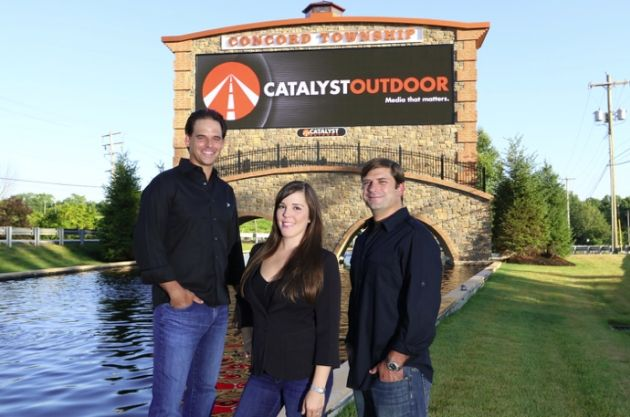Here Are The Fastest Growing Companies In Newtown Square