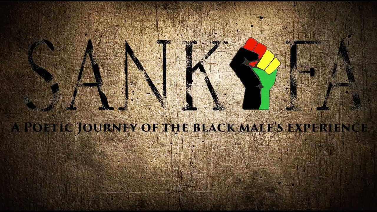 Villanova University Social Justice Documentary, 'Sankofa', wins Student Academy Award